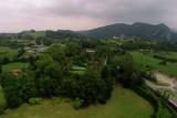 Las Caldas, Asturias, Spain