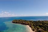 Kani Kéli, Mayotte, Océan Indien