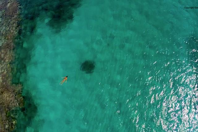 Longoni, Mayotte, Océan Indien