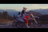 2016 Drone Experience Film Festival's candidate : Adventure In Sports
