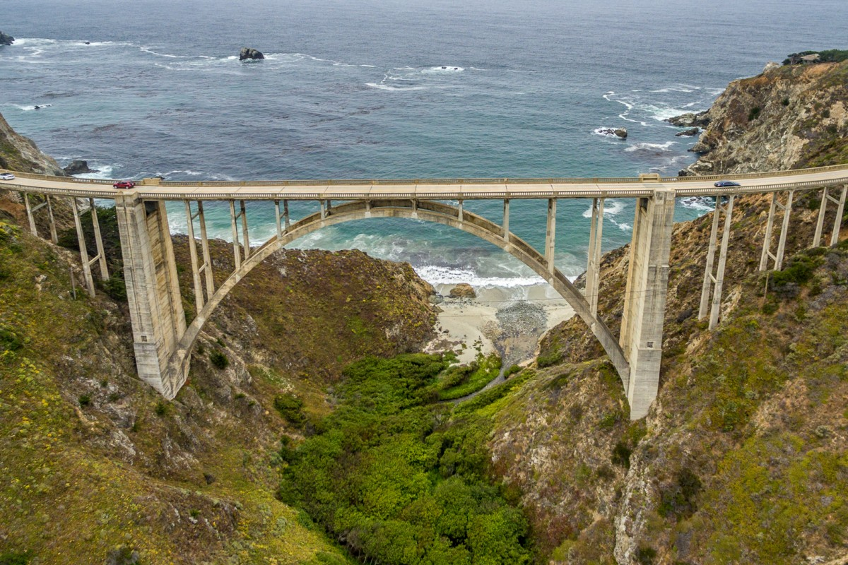 drone usa with Bixby Bridge Big Sur California Usa 2 on The Insiders Guide To Great Sand Dunes National Park moreover lacclink moreover 4 furthermore Tower At Victoria Beach Laguan Beach California further Public Meeting On Ncdot 10 Year Roads Plan Set April 20 In Hickory.