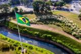 parque da Independência – Ipiranga