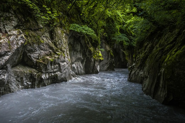 France, Haute-Savoie