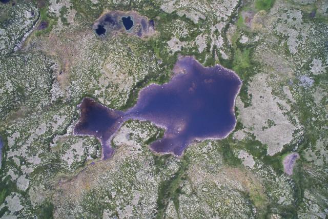 Altai, Russian Federation