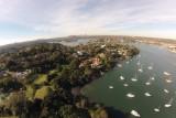 Gladesville, Sydney.