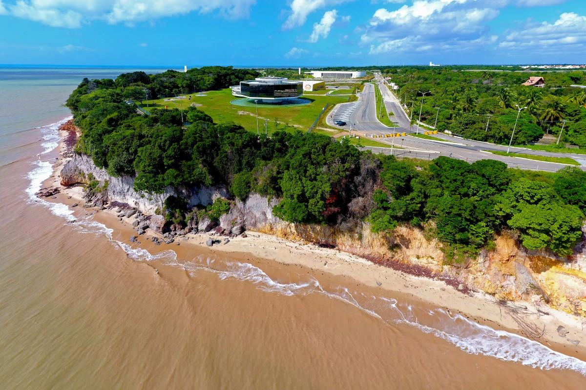 Estação Ciência, João pessoa , Paraiba Brasil