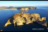 Îles medes
