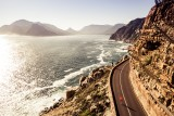 Chapmans Peak, Cape Town, South Africa