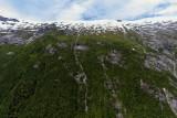 6848 Fjærland, Норвегия