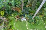 Huntes Gardens, St. Joseph, Barbados