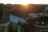 UCSD, La Jolla, California, USA