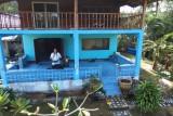 Koh Siboya Island