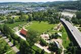 Brenzpark Heidenheim