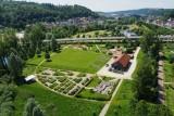 Brenzpark Heidenheim, Deutschland