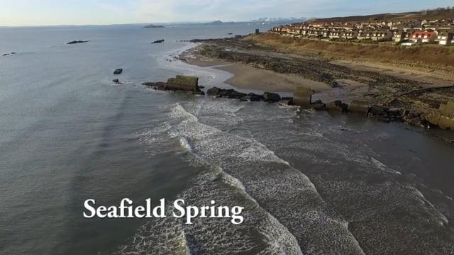 Seafield, Kirkcaldy
