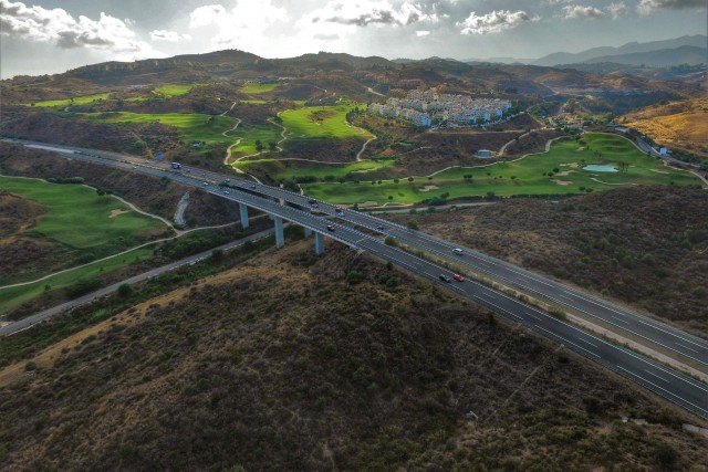 Calanova Golf