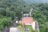 Chiangdown