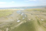 West Wittering Beach, Pound Rd, West Wittering, Chichester PO20 8AJ