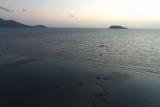 Thai-West Resort