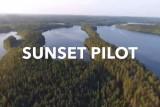 Salussärkkä, Pirkanmaa, Finland