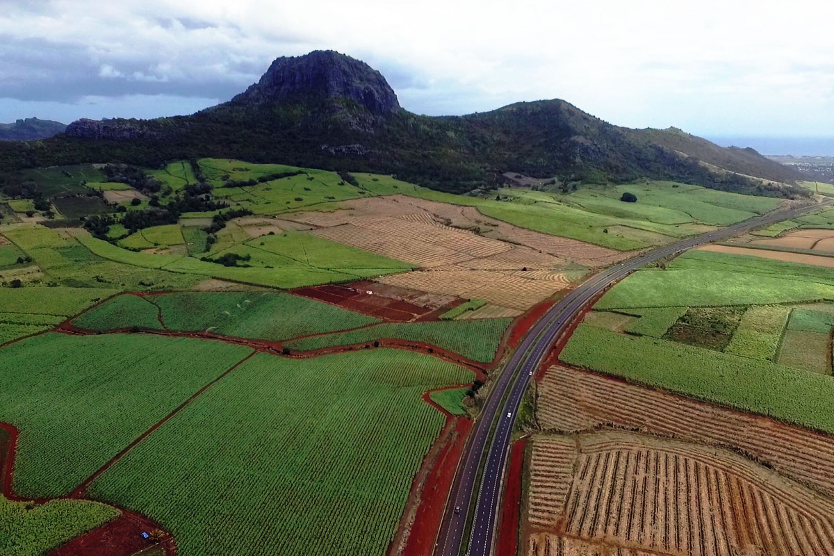 phamtom drone with Verdun Highway Ile Maurice Montagne Longue Scenery Peter Both Mauritius Mountain Ranges on Watch also Agriculture Drone Buyers Guide further File First QF 16 target aircraft arrives at Tyndall AFB 2012 further Sunrise And Sunset Photography furthermore How Much Weight Can A Quadcopter Lift.