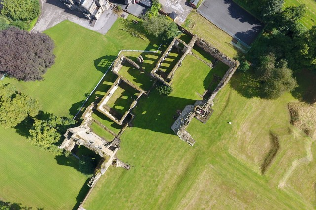 ashby de la zouch men Things to do in ashby-de-la-zouch, england: see tripadvisor's 8,676 traveller reviews and photos of ashby-de-la-zouch tourist attractions find what to do today, this weekend, or in september.