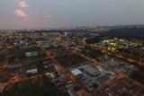 Distrito Industrial, Bauru, SP, Brasil