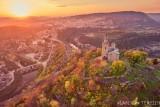 Veliko Turnovo, Bulgaria