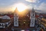 Catedral de Panama, Panama
