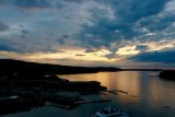Bar Harbor, ME, USA