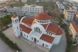 Aglanja Nicosia Cyprus