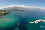Croatia, Espana