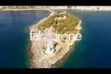 Githeio Lakonia, Greece
