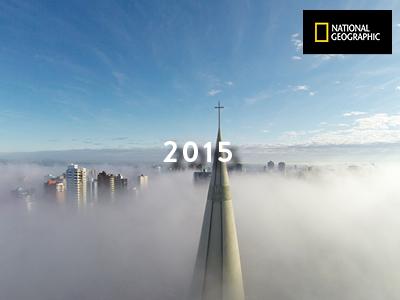 PHOTO CONTEST 2015