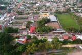 Colegio Champagnat, Santa Tecla, La Libertad El Salvador