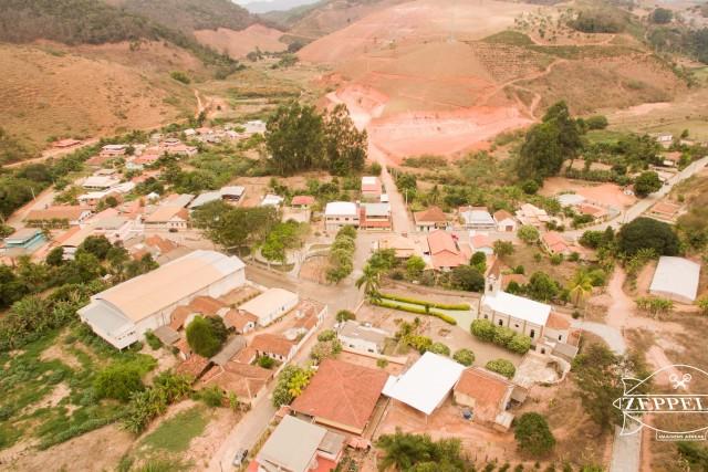 Distrito de Piracema