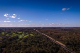 Pacific Highway,Australia