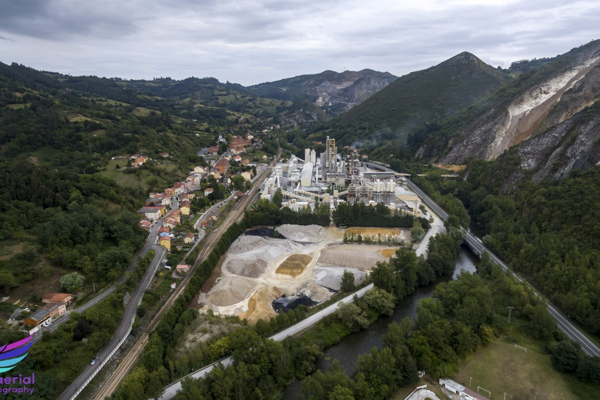 Asturias spain history