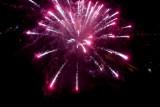 Inside Fireworks