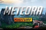 Meteora Kalampaka