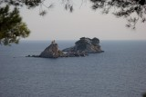 Fairy Montenegro