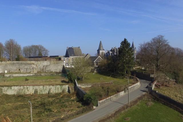 Limbourg, Belgium