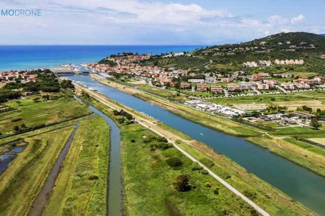 Riva del Sole Resort & Spa, Castiglione della Pescaia, Italy
