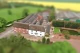 Stallingborough