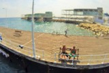 Limassol – Sea Front Promenade