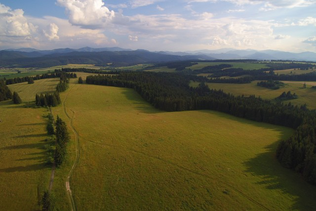 Hihg Tatras