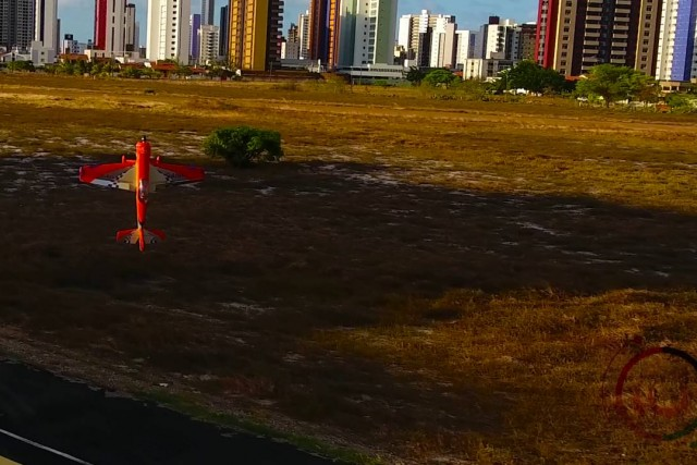 Aeroclube da Paraiba