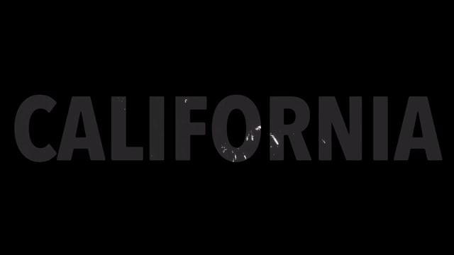 Cottonwood, California,40.3857° N, 122.2808° W