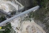 Drones Quarry