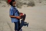 Inspiration Point, Anza Borrego desert